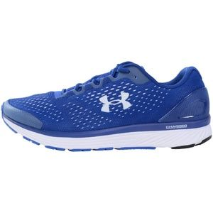 Men's UA Charged Bandit 4 Team Running Shoes